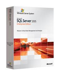 SQLserver05Ent_web.jpg