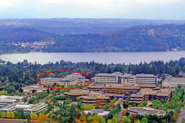 campus_aerial_3_web.jpg
